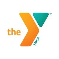YMCA of the Golden Crescent