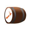 Big Barrel Mates Club