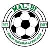 Mal3bi