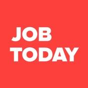 JOB TODAY – Trabajos en 24h