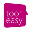 TooEasy