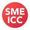 SMEICC