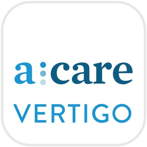 A care vertigo ru