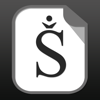 Scrivo Pro for Scriveners Icon