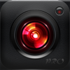 SpyCam Pro - スパイカメラ