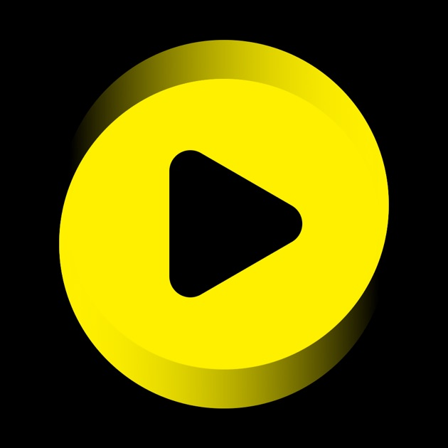 Topbuzz Viral Videos News By Topbuzz: Videos、TV Shows On The App Store