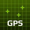 MilGPS - MGRS & USNG Grid GPS for Land Navigation Icon