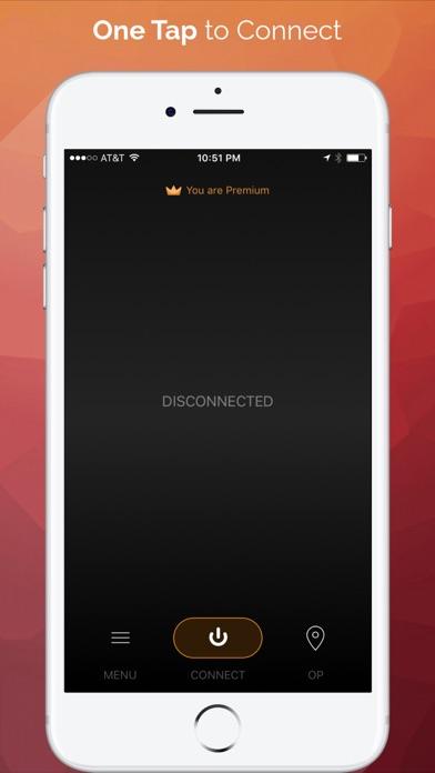download HexaTech Unlimited VPN Proxy apps 0