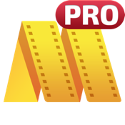 Video Editor MovieMator Pro – Movie & Film Maker!