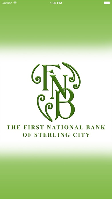 case analysis of national bank of brunei Timetric's first national bank (fnb) : company profile and swot analysis contains in depth information and data about the company and its operations the profile contains a company overview, key facts, major products and services, swot analysis.
