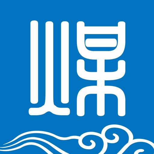 煤炭江湖 - 链接 分享 互助