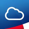 Swisscom myCloud