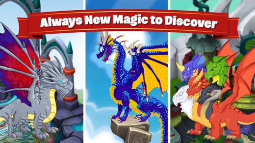 dragonvale facebook login problem