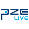 DP Personal Software GmbH - PZE Live  artwork