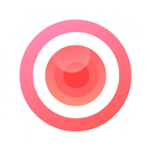 InstaBeauty - 美容カメラ