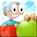 Granny Smith - Mediocre AB