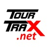 TourTrax.NET