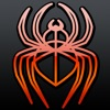 紅蜘蛛之復仇