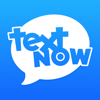 TextNow - Unlimited Text+Calls