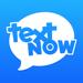 TextNow - Unlimited Text+Calls