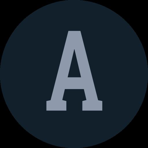AutoTimer for Mac