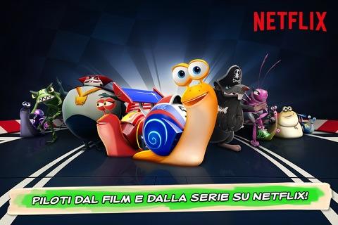 Turbo FAST screenshot 2