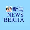 MalaysiaNews