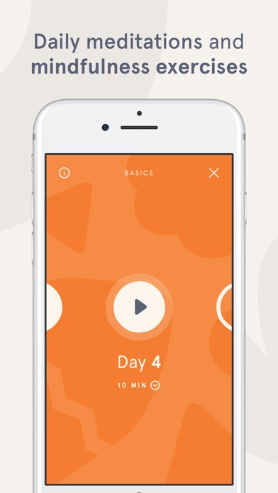 download Headspace: Meditation apps 0