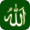 Asma ul Husna - ALLAH (SWT)