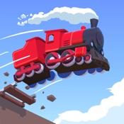 Train Conductor World - Rail Tycoon Game