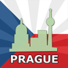 Prague Travel Guide Offline