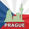 Prag Reiseführer Offline