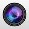 Digital Photo Frame - Pro