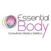 Bewe Smart Software - Essential Body  artwork