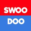 SWOODOO - Flüge, Hotels & Mietwagen