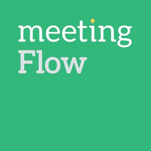 meetingFlow