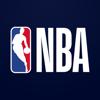 NBA - NBA Digital