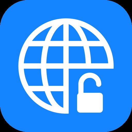 天行VPN - 无限流量,专业VPN for Mac