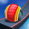 Ball Trails Game - Gravity Rolling 3D Wiki