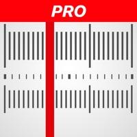 Stream Radio Stations - PRO