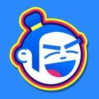 GoSumos icon