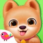 My Puppy Friend icon
