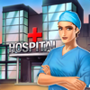 Operate Now: Hospital