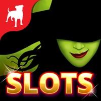 Hit it Rich! Casino Slots