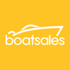 Boatsales - New & Used Boats For Sale
