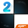 download Piano Tiles 2™