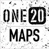 ONE20 Maps