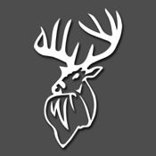 Western Whitetail Magazine app review