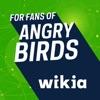 FANDOM for: Angry Birds