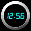 Reloj despertador musical